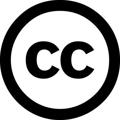 Cover image for Creative Commons Certificate for Educators and Librarians
