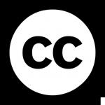 cc-512
