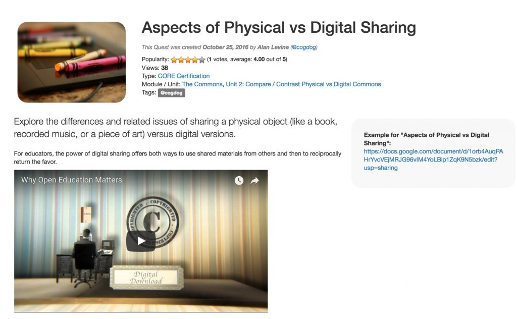 physical-digital-sharing