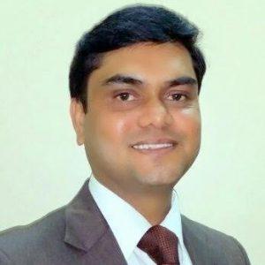 Lokesh Rajendran